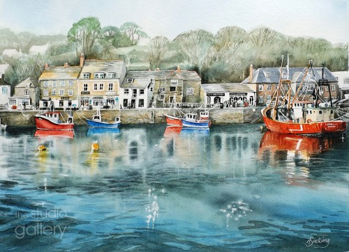 padstow-harbour-1-web